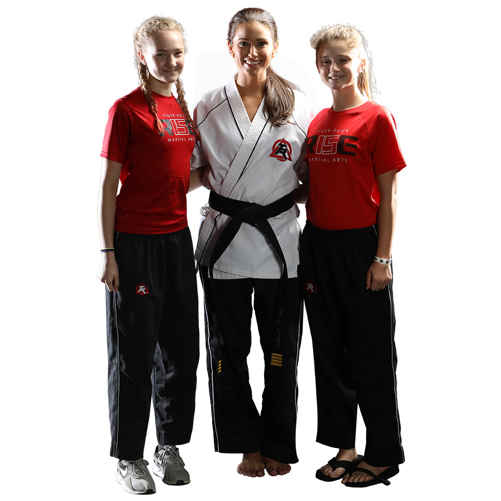 martial arts classes for adults and teens